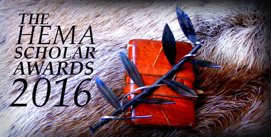 hema-scholar-awards-laurel-2016-01