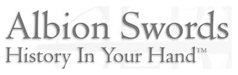 logo-albion