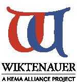 wikt_logo