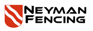 hema-scholar-awards-2016-sponsors-neyman-fencing