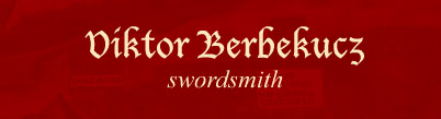 hema-scholar-awards-2016-sponsors-viktor-berbekucz